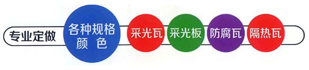 河南中阳环保科技有限公司