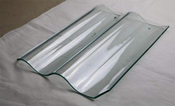 FRP玻璃钢采光板的原材料有哪些?